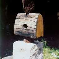 Axehead-in-white-mahogany