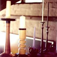 Candlesticks-1