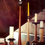 Candlesticks-2