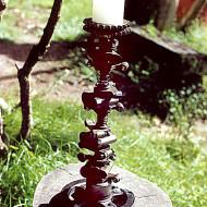 Candlesticks-7