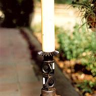 Candlesticks-9