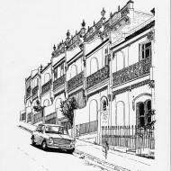 Heeley St