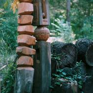 Unfinished-mahoganys