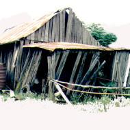 Upper-Macdonald-shed