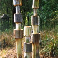 firewood-trio-stack