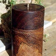 grasstree-box