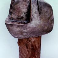 plaster-sculpt