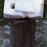 sandstone-sculpt-front
