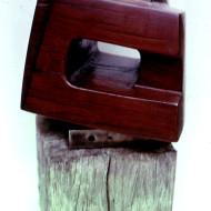 turpentine-sculpt
