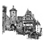 euro-village