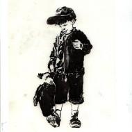 kid-teddy
