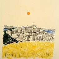 spanish-village-1